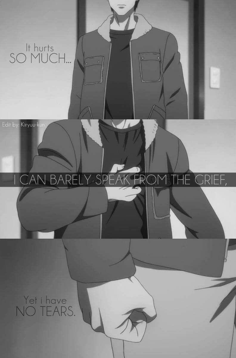 true... | Anime quotes, Manga quotes, Anime |Samurai Flamenco Quotes