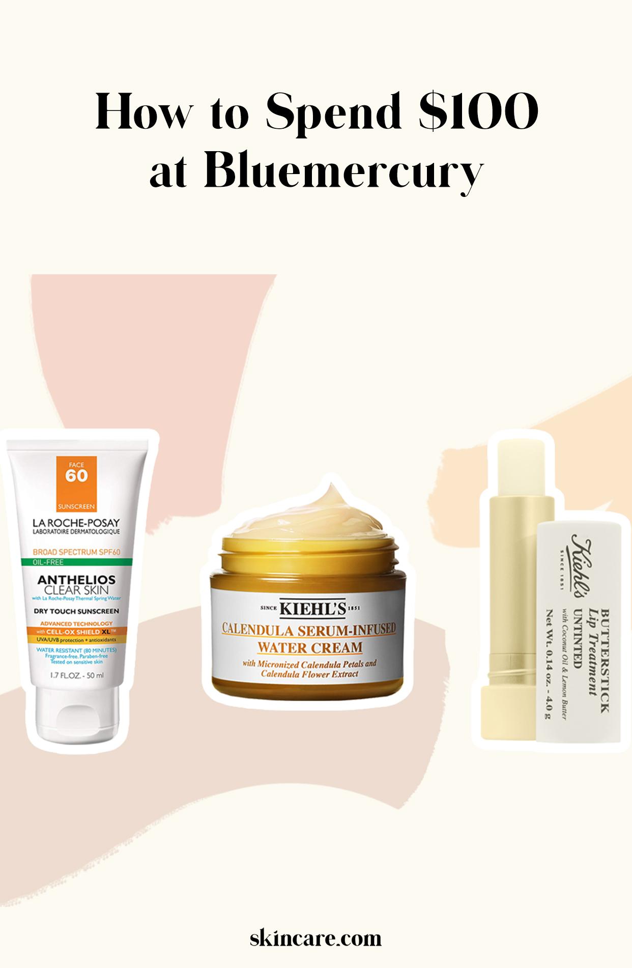 by L'Oréal in 2020 Good skin, Skin care, Best skincare