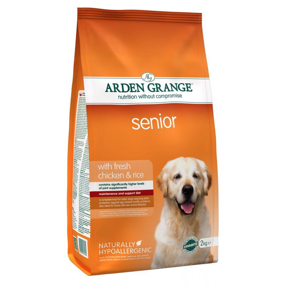 Pet Dog Food Packaging Bag Design Pet Food Packaging For More
