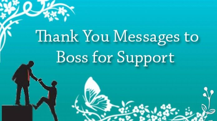 yours dear boss thankyou for offering new contract the thank you - encouragement letter template