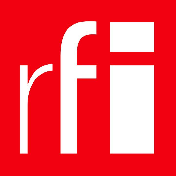 radio france internationale rfi website there are resources to learn french such as the. Black Bedroom Furniture Sets. Home Design Ideas