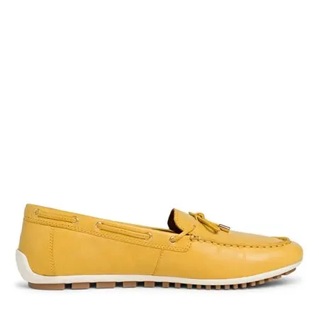 Tamaris Damskie Mokasyny 1 1 24603 24 644 Sunleather Rozmiar 38 Mall Pl Boat Shoes Sperry Boat Shoe Loafers