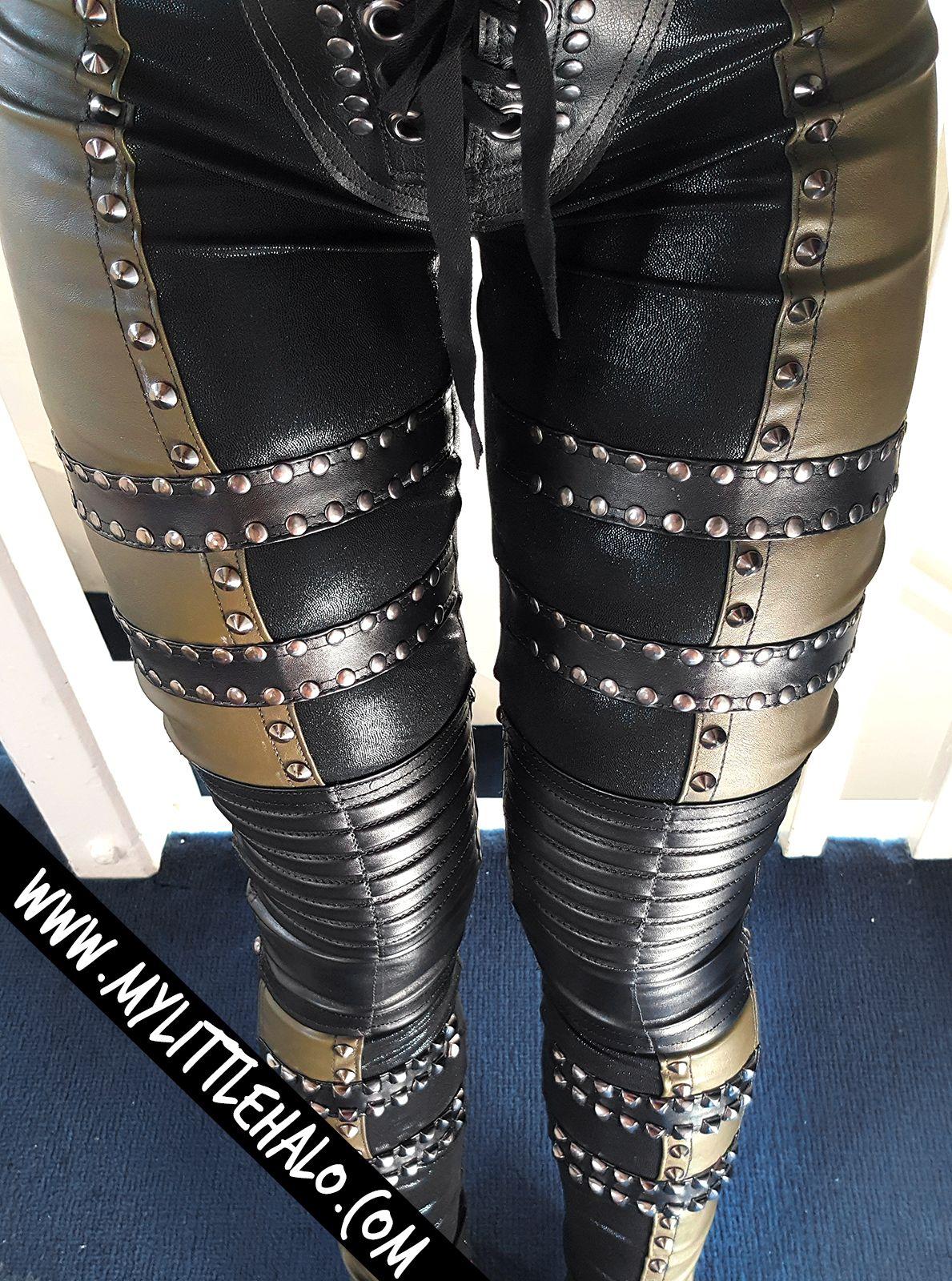 b375bdd02894f Fitstar Ironweave Shorts in 2019 | Wish List | Sports leggings, Leggings  are not pants, Running pants