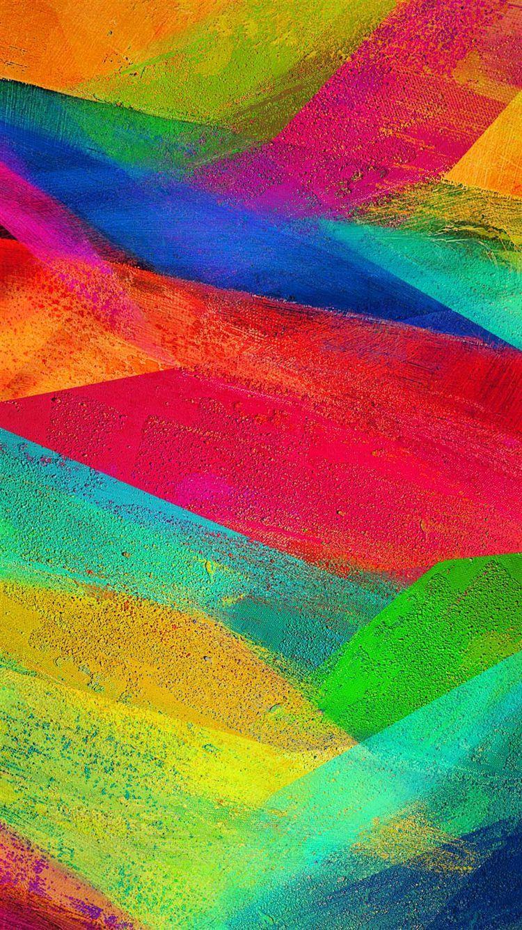 Most Inspiring Wallpaper High Resolution Samsung - 337f84793877c3b5bc8e61f9020274ac  Snapshot_547122.jpg