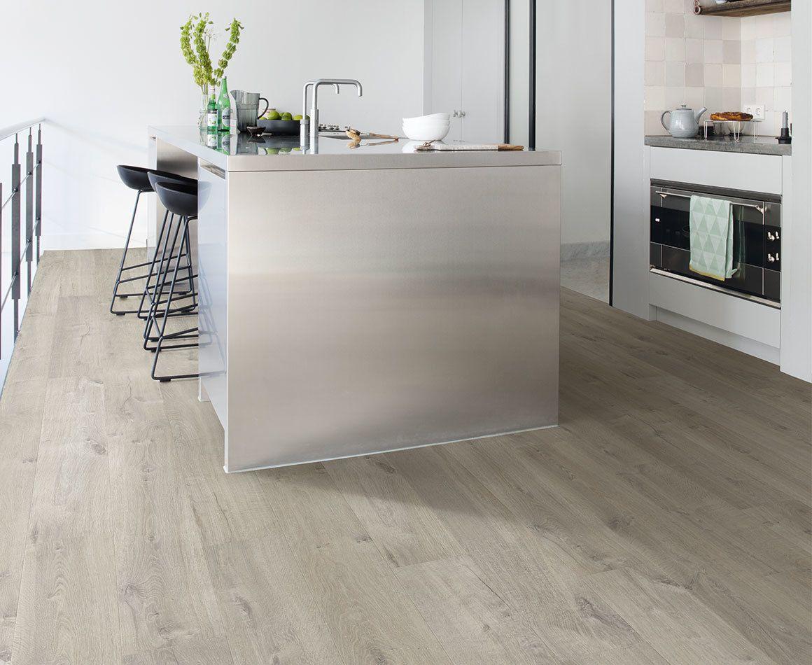 Laminaat keuken laminaat eiken laminaat vloer licht houten vloer