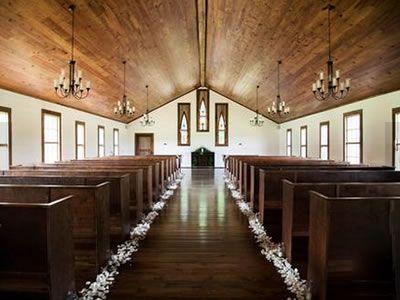 Hidden Acres Marion Weddings Myrtle Beach Wedding Venues 29571 Myrtle Beach Wedding Wedding Venues Beach Wedding Venues