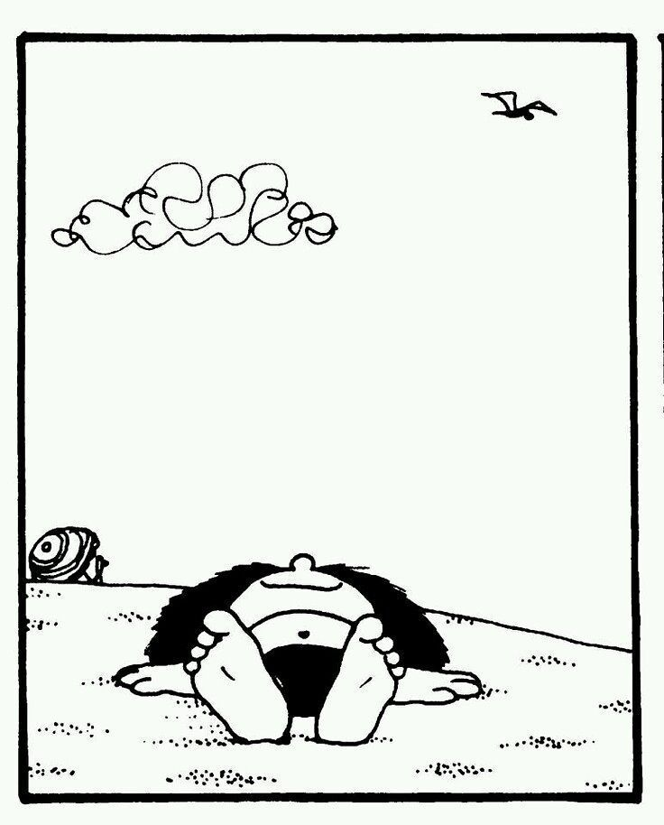 Mood Mafalda 모드 마팔다 Instagram 어늘 바다 굿모닝