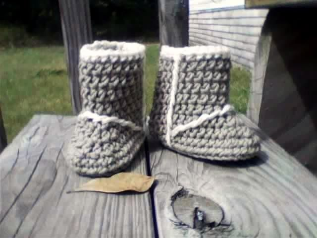 Looking For Crocheting Project Inspiration Check Out Baby Crochet
