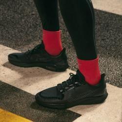 Photo of Nike Air Zoom Pegasus 36 Shield Men's Running Shoe – Black NikeNike