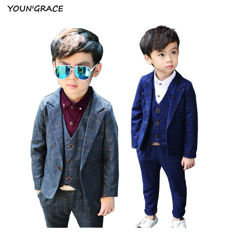 Cheap suit men, Buy Quality suit shirt color combinations directly ...