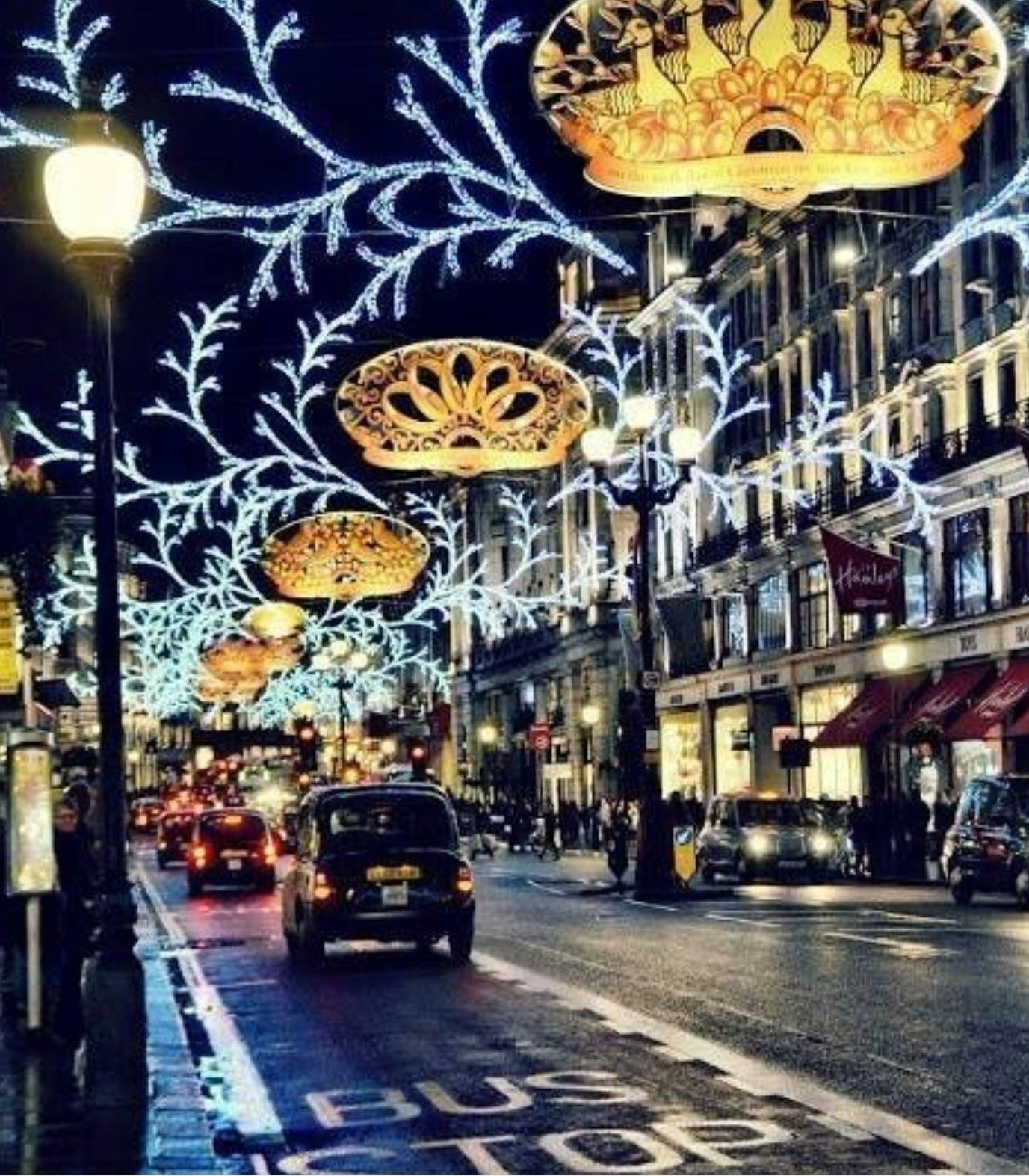 Oxford Street Weihnachtsbeleuchtung.Pin By Partnersjh On Explore London Christmas London London England