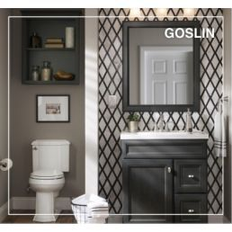 Shop Bathroom Collections & Décor at Lowe's Wallpaper