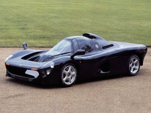 What S The Most Obscure Supercar Of All Time Super Cars Unique Cars Sports Cars