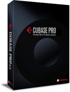 cubase 8 crack password