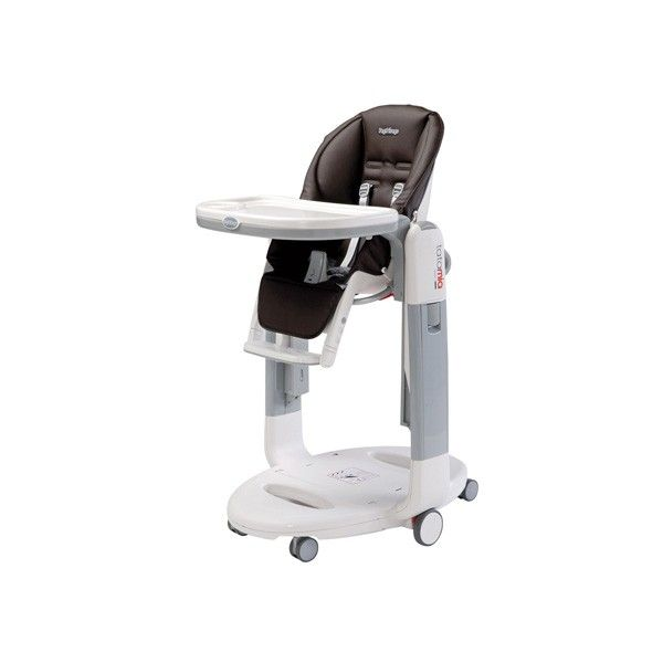Peg Perego Tatamia Paloma With Images Portable High Chairs