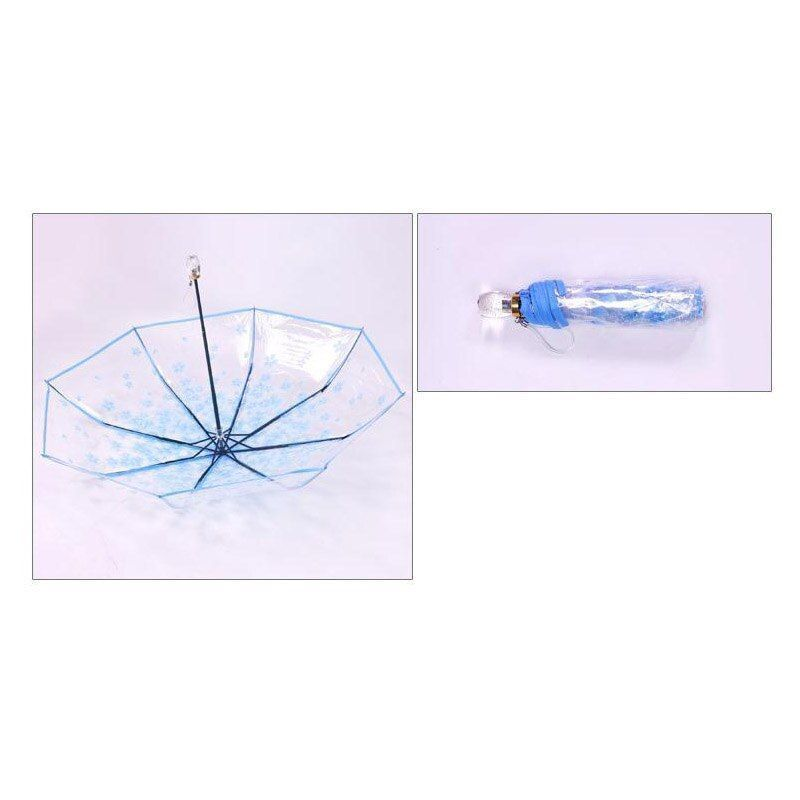 Yesello Cherry Blossoms Transparent Umbrella Rain Women Men Sun Rain Paraguas Compact Folding Windproof Style Clear Umbrella #clearumbrella Yesello Cherry Blossoms Transparent Umbrella Rain Women Men Sun Rain Paraguas Compact Folding Windproof Style Clear Umbrella. #Yesello #Cherry #Blossoms #Transparent #Umbrella #Rain #Women #Paraguas #Compact #Folding #Windproof #Style #Clear #clearumbrella Yesello Cherry Blossoms Transparent Umbrella Rain Women Men Sun Rain Paraguas Compact Folding Windproof #clearumbrella