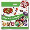 Soda Pop Shoppe