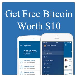 Bets way to start investing in bitcoin