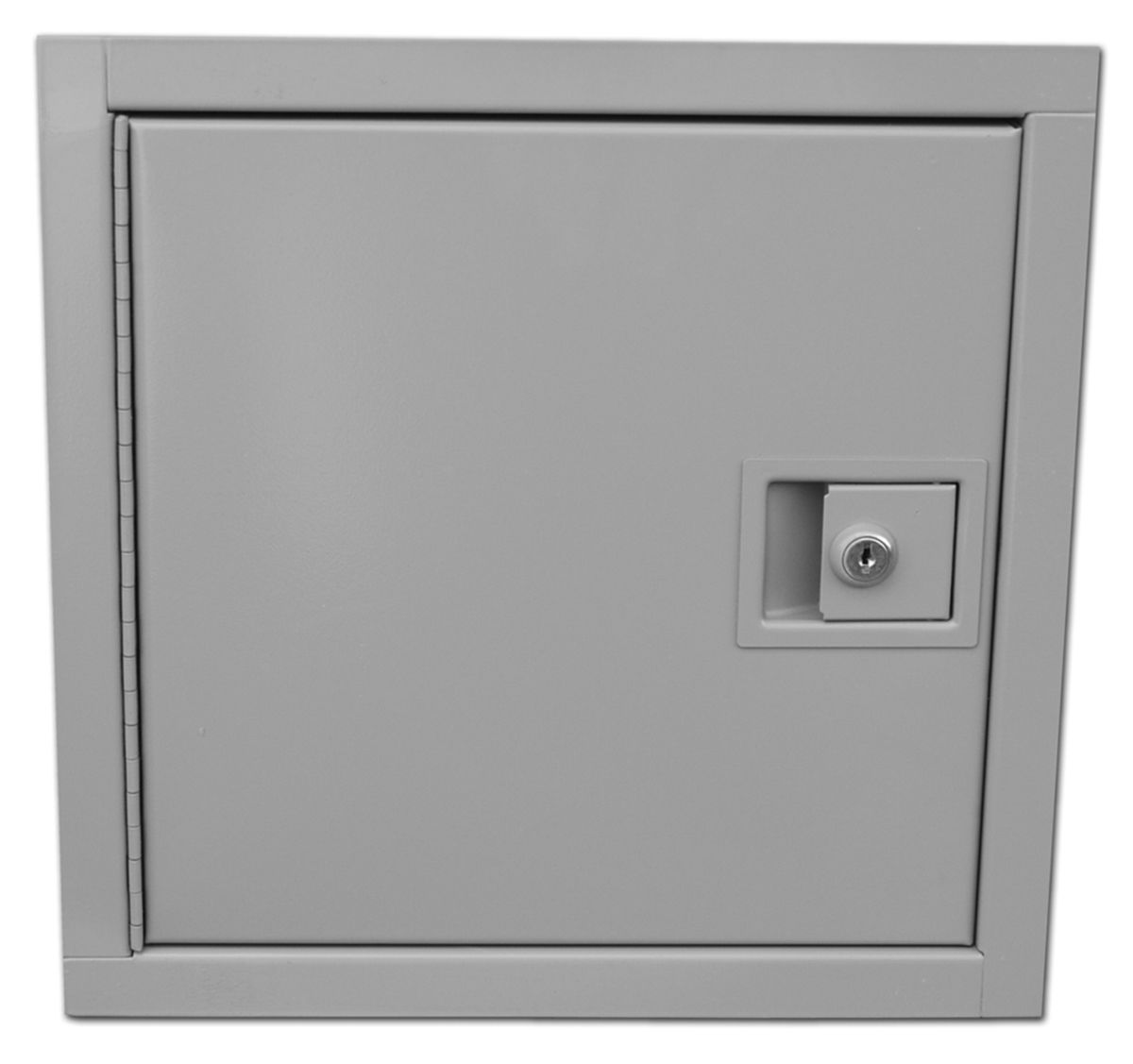 Access Doors Milcor Doors Pantry Door Access