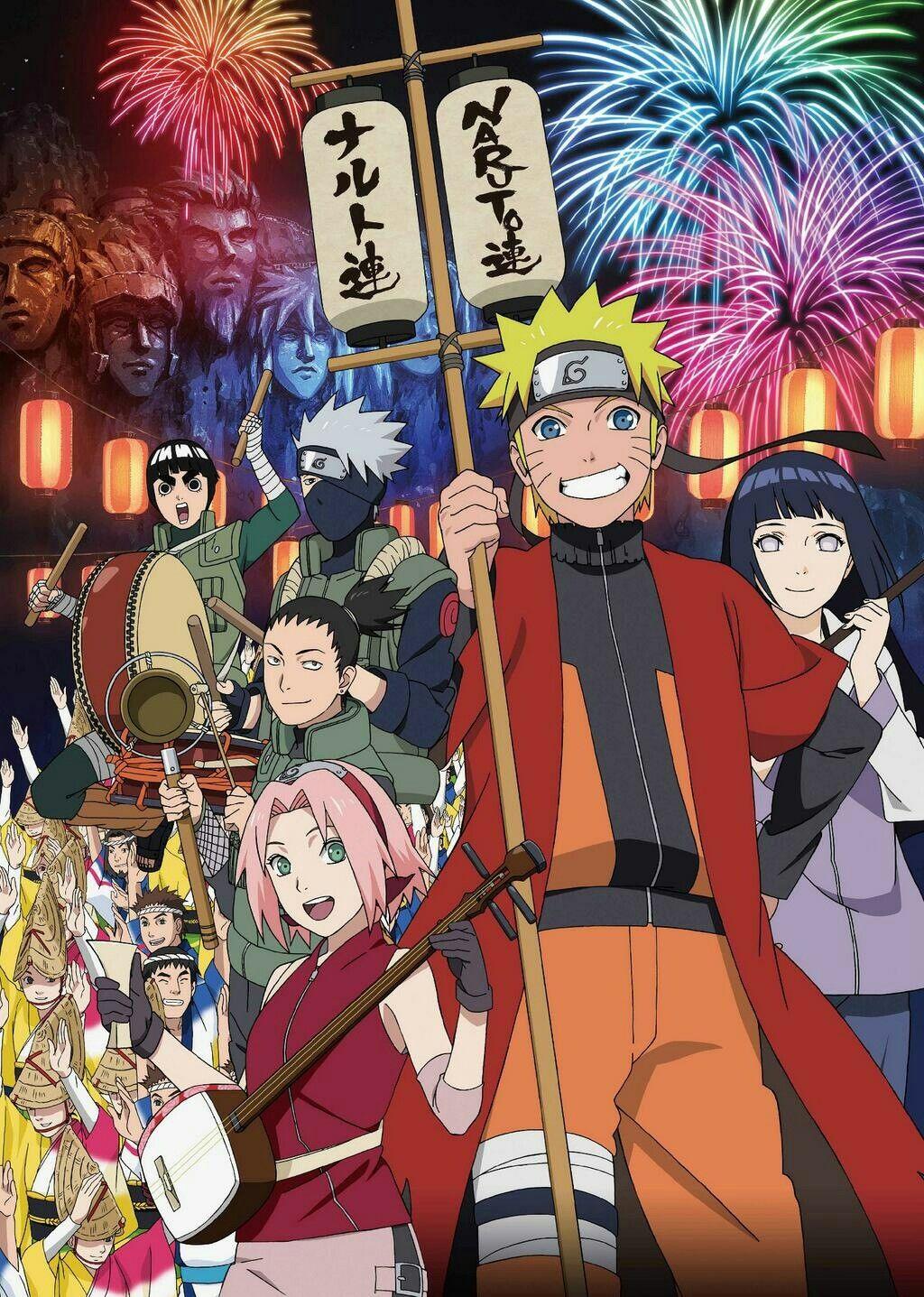 Naruto Shippuden Episode 135 English Dubbed Viz – Confsden com