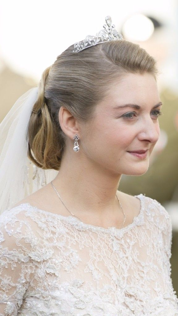 Royal Weddings Royal Hairstyles Wedding Hairstyles Royal Wedding Dress