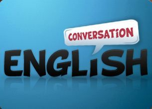 Inglés online: A day in the life of an English teacher