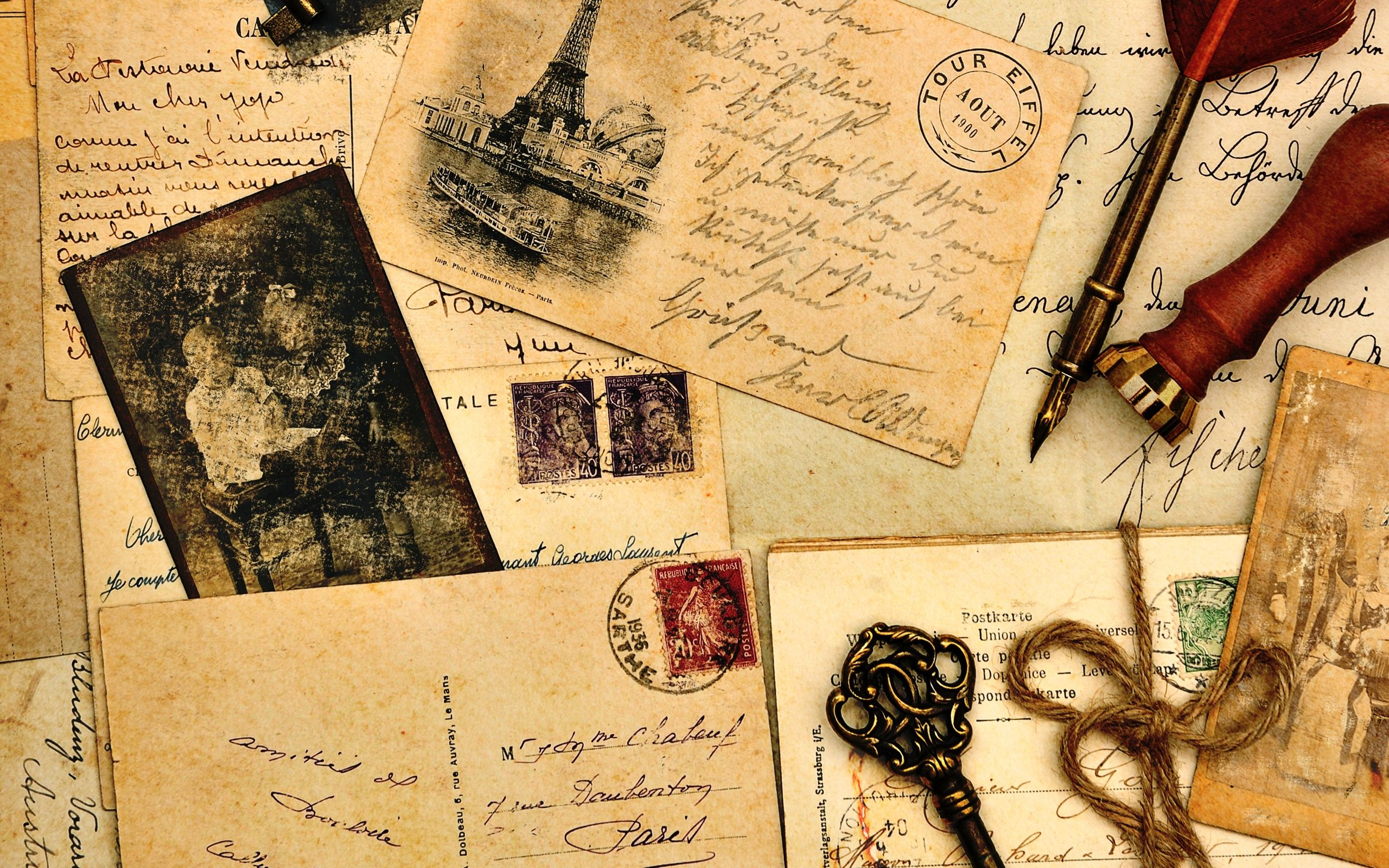 Vintage Backgrounds 50 , picture, image or photo