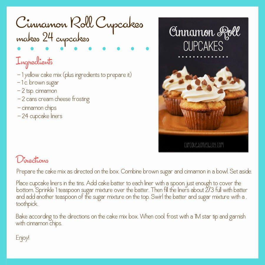 cinnamonrollcupcakes_recipecard.jpg 900×900 pixels