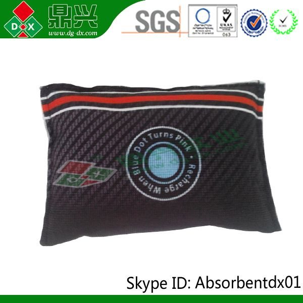 EasyDry Air Dry Absorb Moisture Dehumidifier For Car Interior