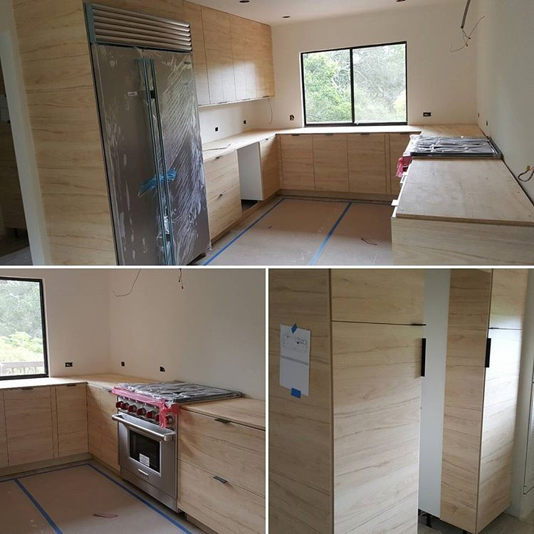 Ikea Kitchen Cabinets Design Software