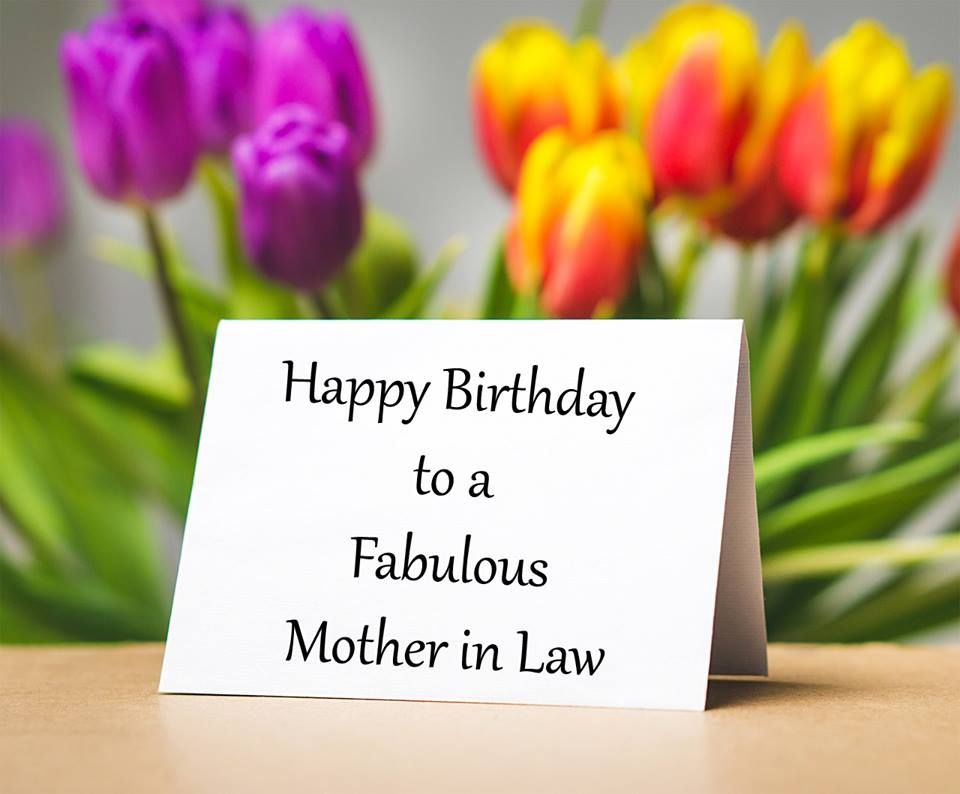Top 30 Birthday Wishes For Mother In Law Wishes For Mother Birthday Wishes For Mother 30th Birthday Wishes