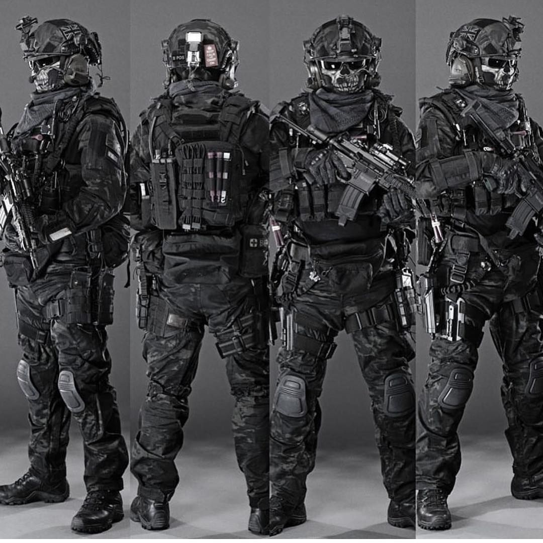Image result for airsoft clothing