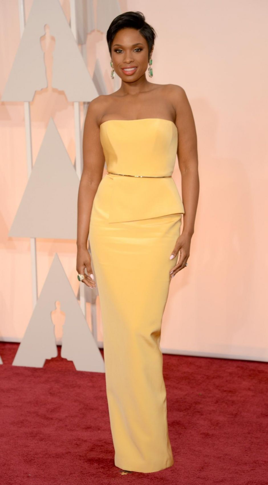 Pin on Red Carpet Fashion and Beauty