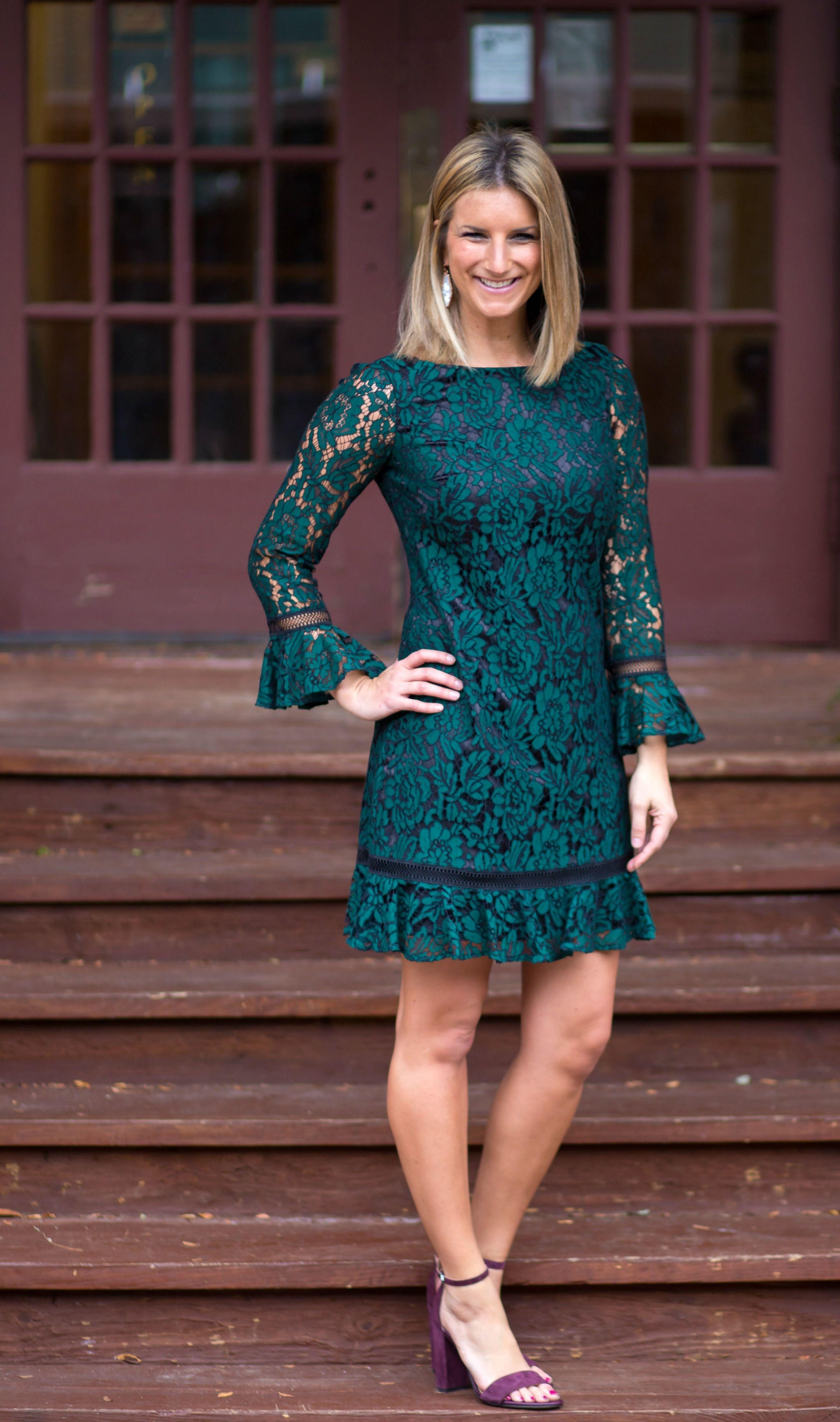 43++ Nordstrom holiday dress info