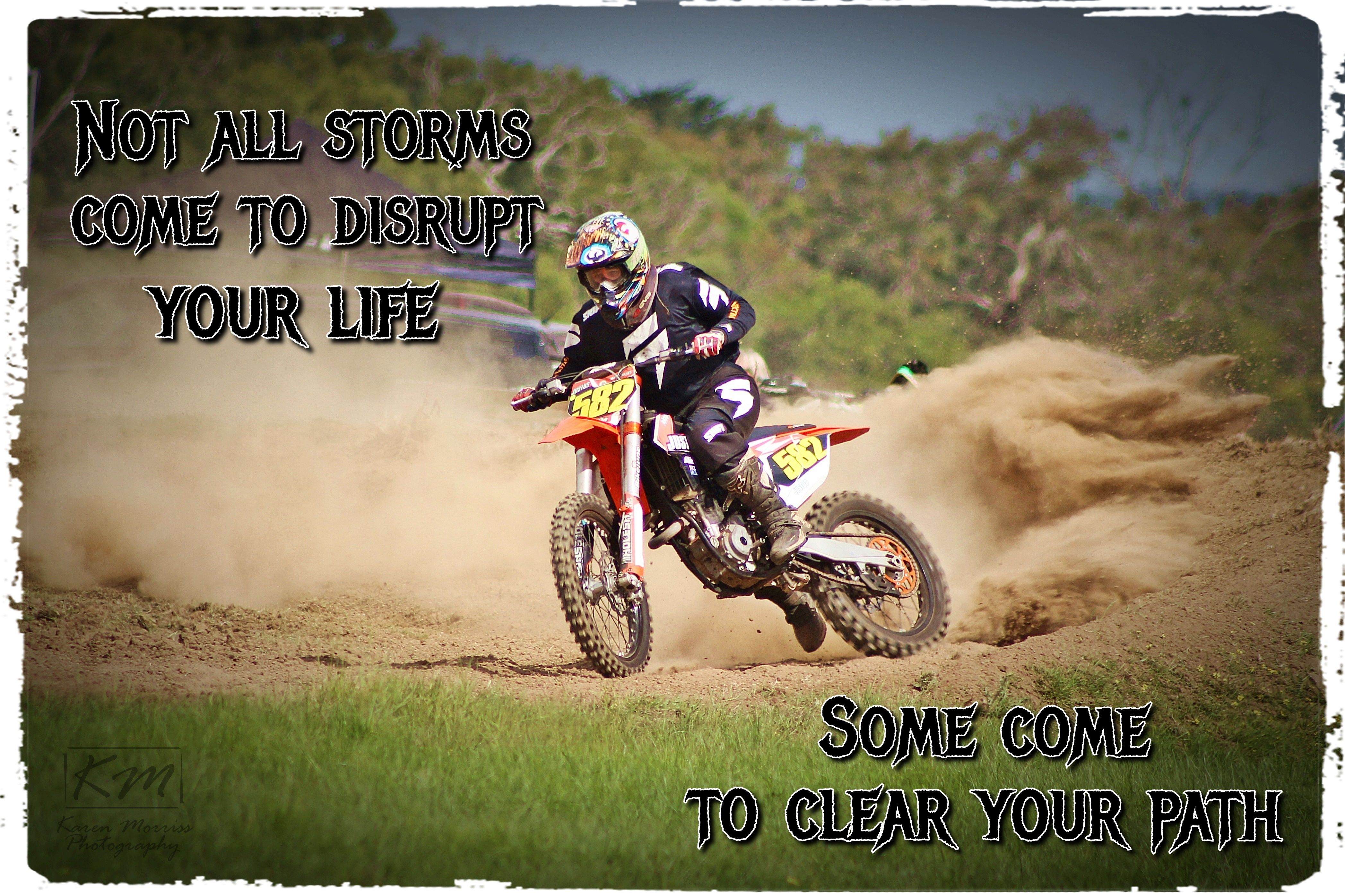 Motocross Quote Dirt Bike Quotes Motocross Quotes Bike Quotes