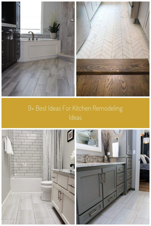 Lowes Bathroom Floor Tiles Tile Design Ideas bathroom