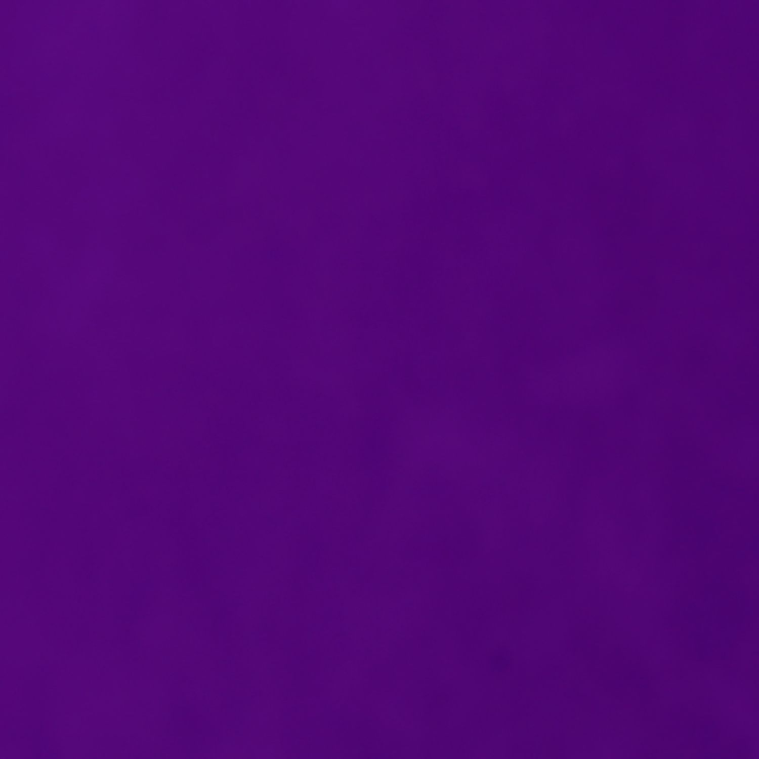 Wallpaper Iphone Violet: We're €�painted Purple' Today For International Women's Day