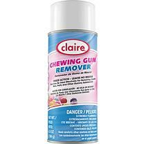 Claire Chewing Gum Remover (6.5 oz., 3 pk.) - Sam's Club