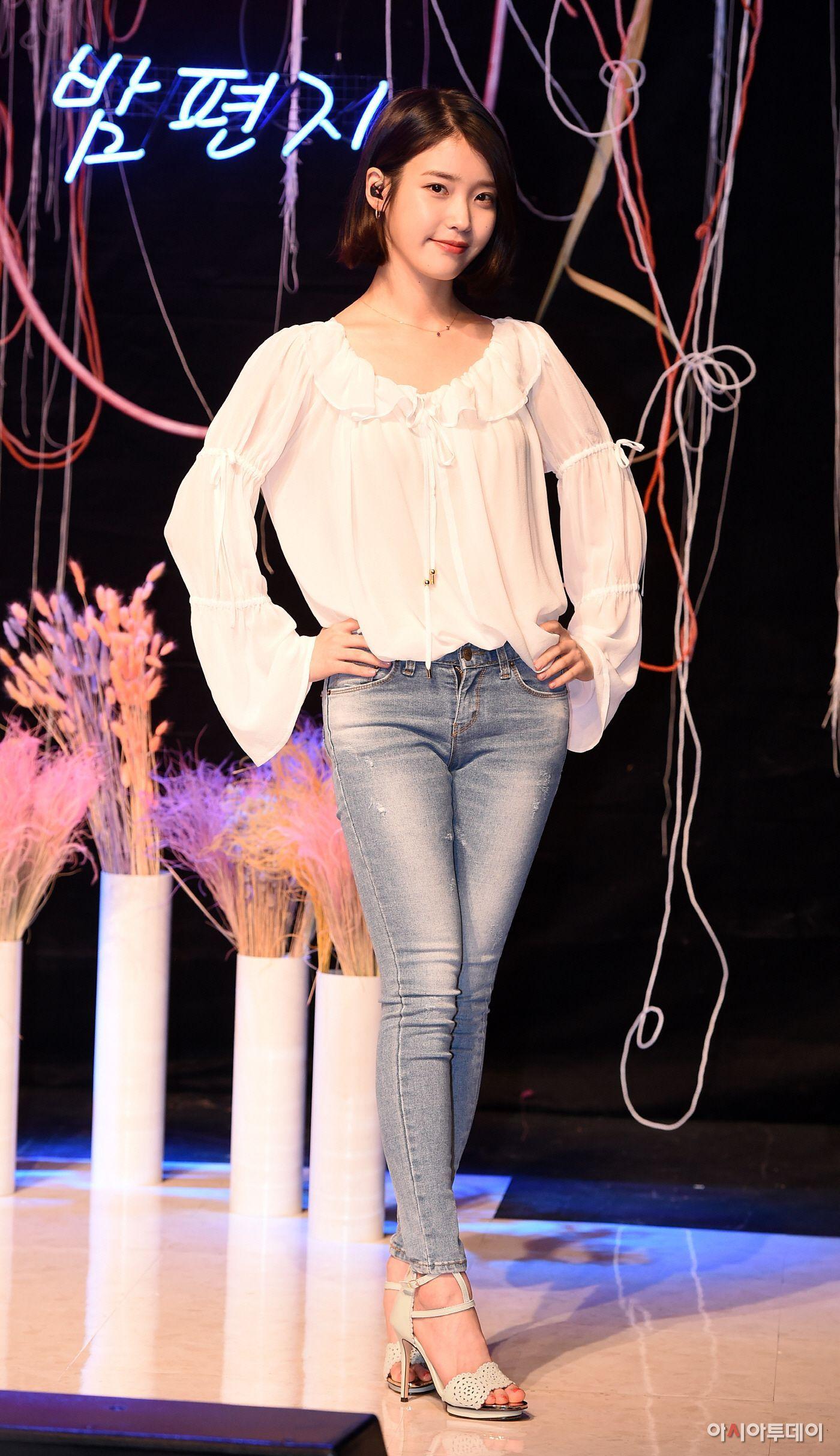 10 Female Kpop Idols Born In May Kpop Fashion Outfits Fashion Korean Fashion