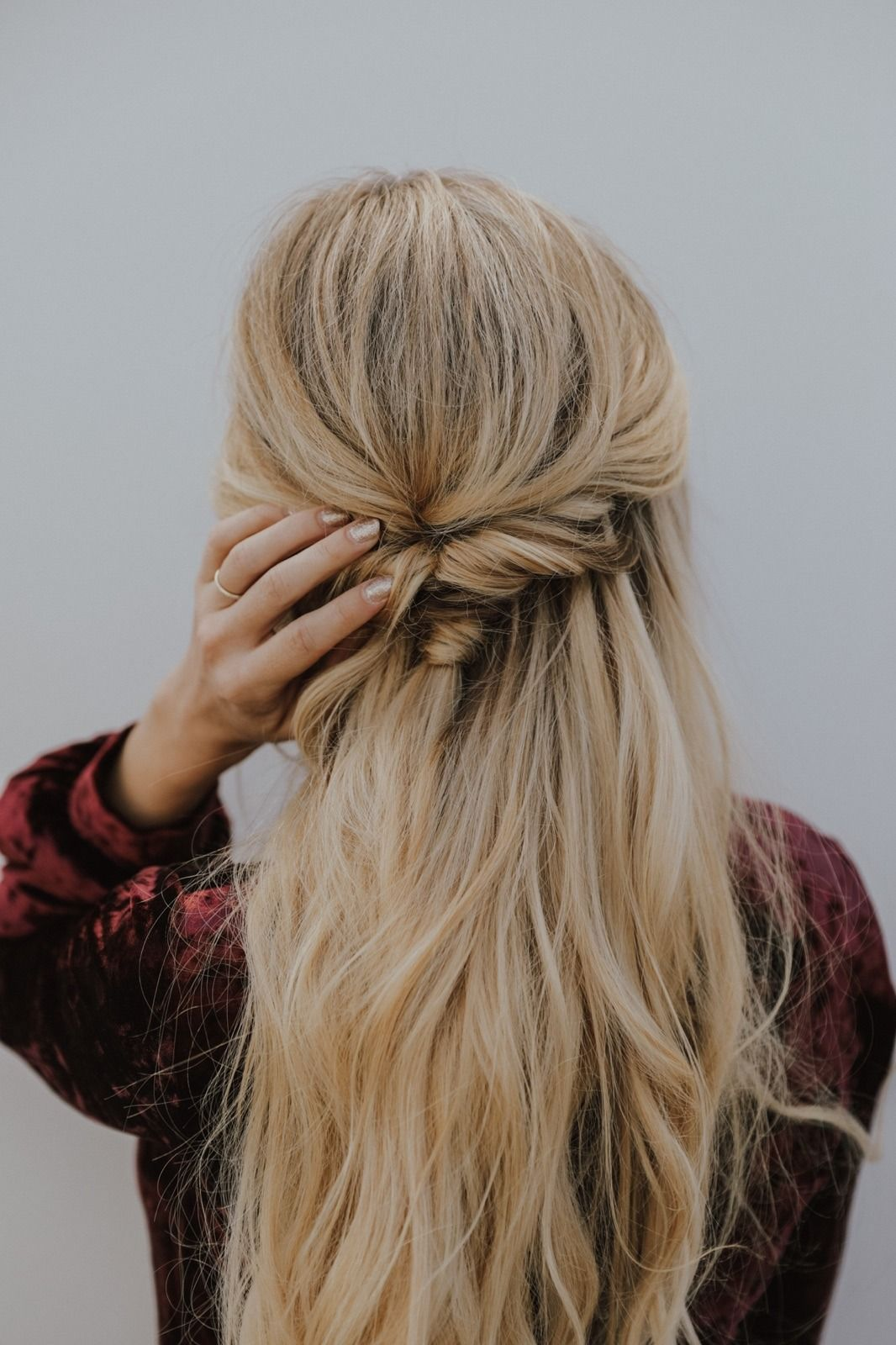Pin by ms christa on h a i r pinterest hair hair styles and