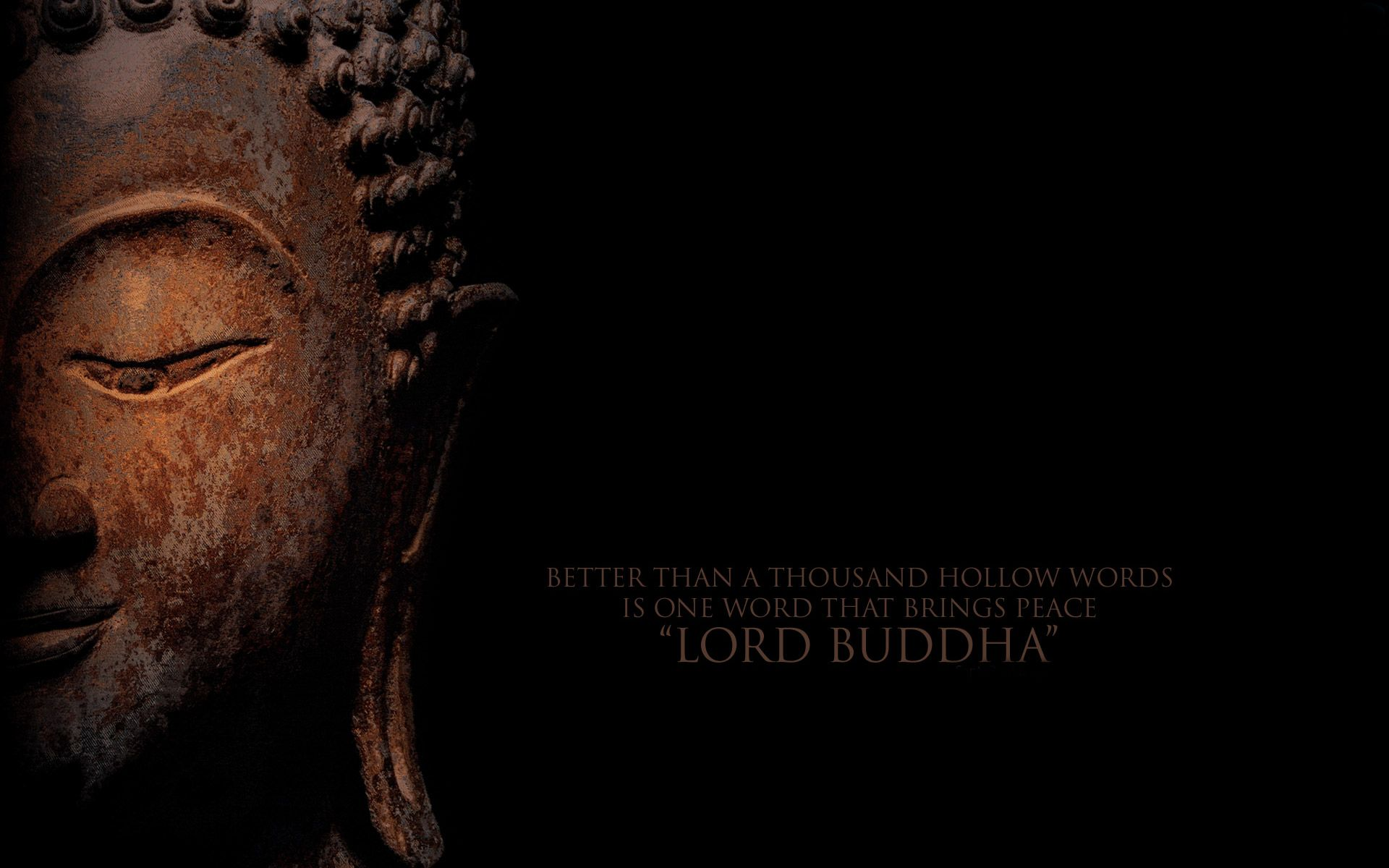 Buddha Quotes With Zen Buddhism Quotes Buddhism Quotes In