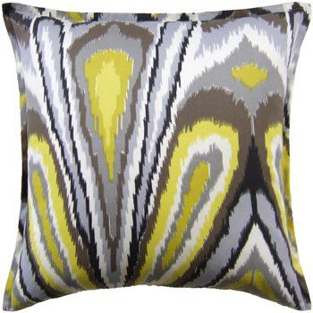 Great Prices On Luxury Decorative Pillow With Peacock Pattern Free Adorable Upscale Decorative Pillows
