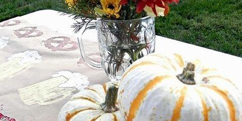 8 einfache Schritte zur Ausrichtung Ihres eigenen Oktoberfestes   - Octoberfest - #Ausrichtung #eigenen #einfache #Ihres #Octoberfest #Oktoberfestes #Schritte #zur #octoberfestfood 8 einfache Schritte zur Ausrichtung Ihres eigenen Oktoberfestes   - Octoberfest - #Ausrichtung #eigenen #einfache #Ihres #Octoberfest #Oktoberfestes #Schritte #zur #octoberfestfood 8 einfache Schritte zur Ausrichtung Ihres eigenen Oktoberfestes   - Octoberfest - #Ausrichtung #eigenen #einfache #Ihres #Octoberfest #Okt #octoberfestfood