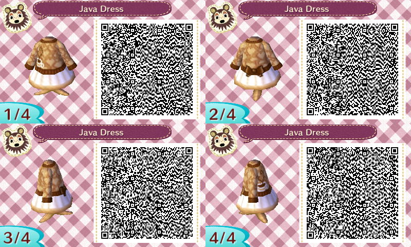 Animal Crossing New Leaf How To Get Roost Cafe