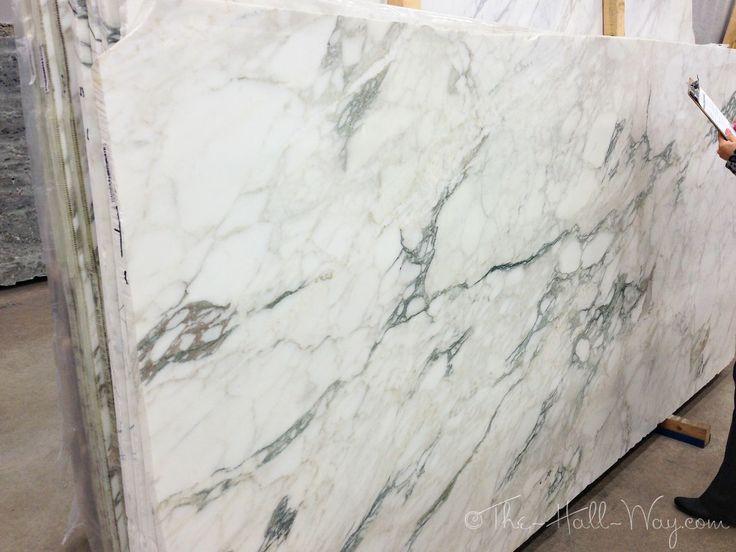 Super White Garble Aka Quartzite That Looks Like Marble