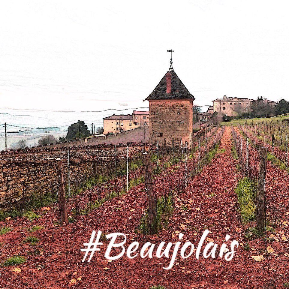 Beaujolais Travel On Twitter Beaujolais Around The World In 80 Days Travel