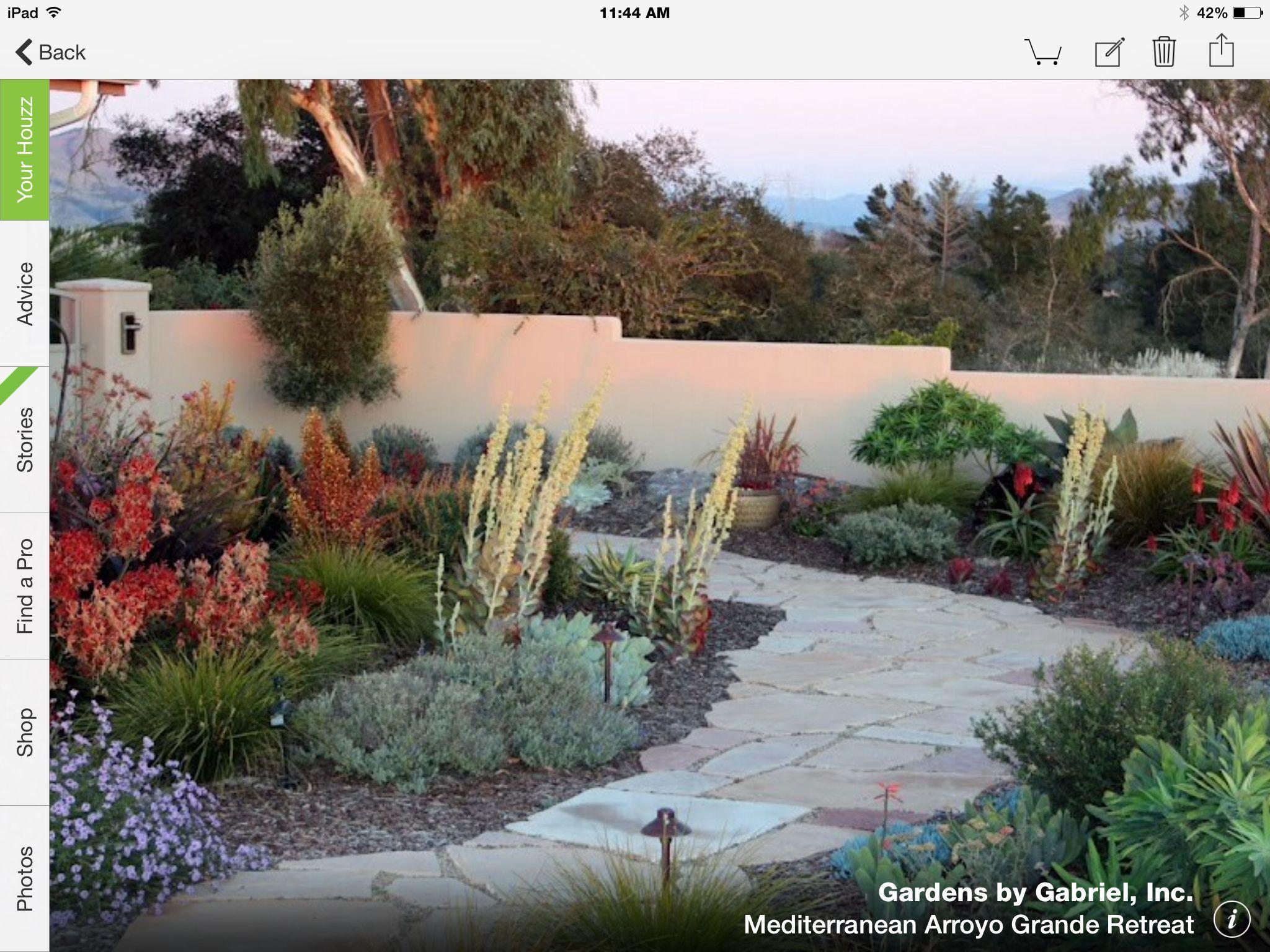 Beautiful Landscaping On Houzz Backyard Landscaping Designs Backyard Landscaping Easy Landscaping