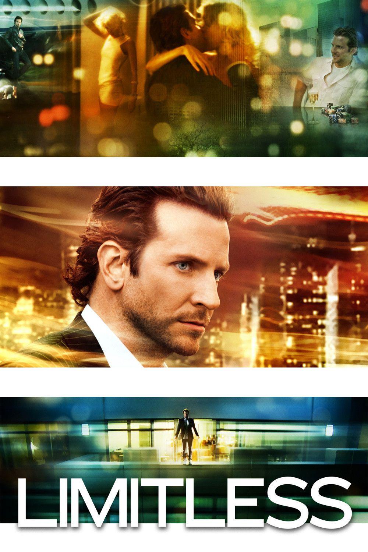 limitless 2011 full movie watch online