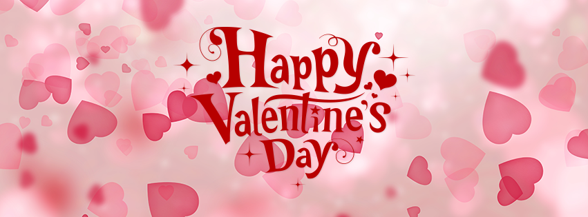Best Wishes And Greetings 45 Best Valentines Day 2021 Images For Facebook Pictures And Cover Photos Cover Pics For Facebook Valentines Day Quotes For Friends Best Images For Facebook