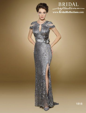 Rina Di Montella Evening Wear Trunk Show | Massapequa | February ...